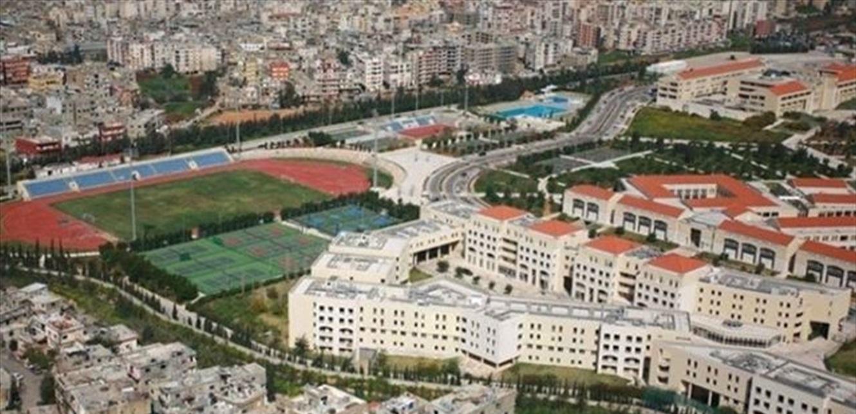 الجامعة اللبنانية مهددة في وجودها.. هذا جديد إضراب المتعاقدين