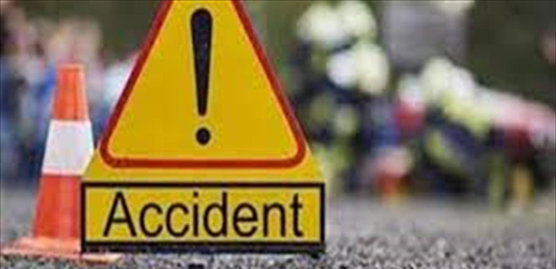 قتيل بحادث سير على المسلك الشرقي لأوتوستراد غزير