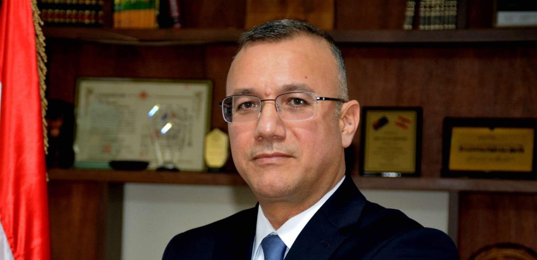 علي درويش: لا آلية محددة لتطبيق مجلس النقد حتى الآن