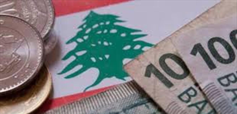 لبنان والشعب والبلد.. وأمل النهوض قبل الهاوية