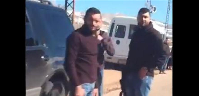 فيديو لمسلحين في اللقلوق يُحدِث بلبلة.. ما علاقتهم بجبران باسيل؟