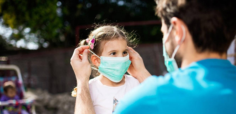 هل يساهم تطعيم الأطفال في الحدّ من تفشي 'كورونا'؟