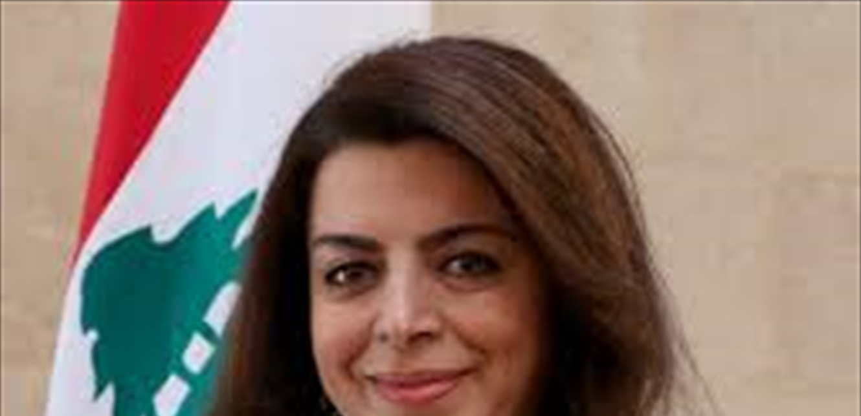 شريم: مؤتمر المرأة العربية يضع الاصبع على الجرح
