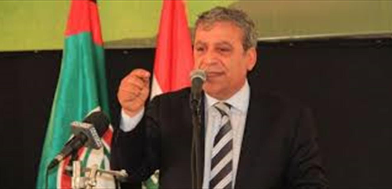 علي بزي: الانقاذ يبدأ بتشكيل حكومة