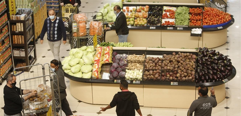 رفع الدعم عن القطاع الزراعي: سقوط آخر أعمدة الإنتاج