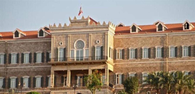 الثنائي الشيعي: لا حكومة قبل مصالحة الحريري – باسيل