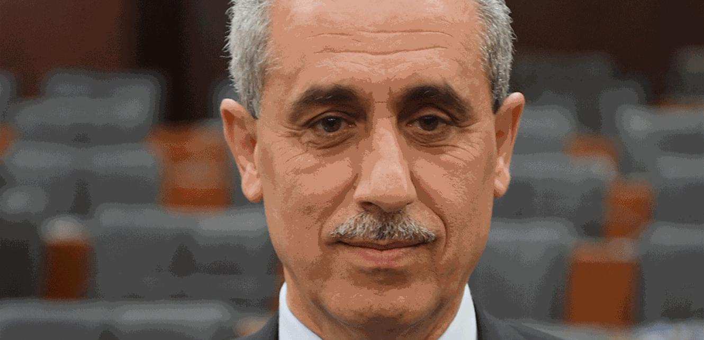 خواجة لـ 'لبنان 24': هذه إشكاليات قرض البنك الدولي وطالبنا بزيادة عدد العائلات المستفيدة