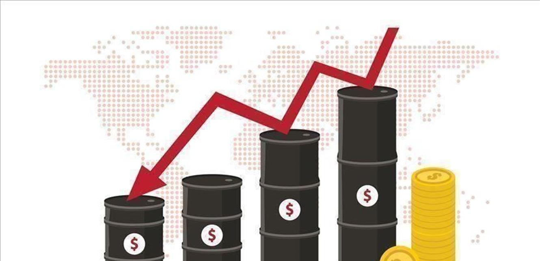 كيف ستبلغ أسعار النفط بعد كورونا؟