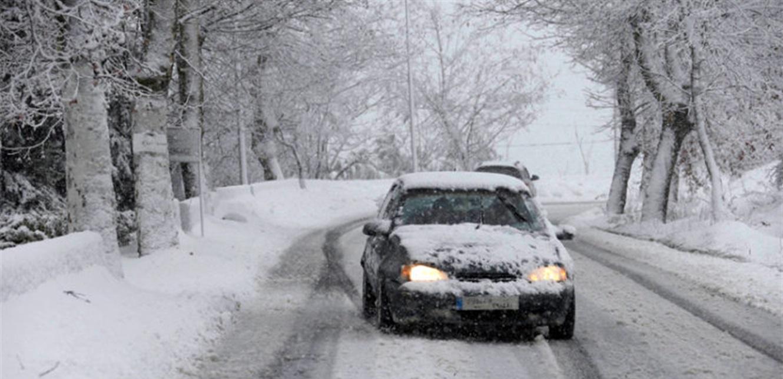 بعد اشتداد العاصفة 'جويس'…كيف ستكون حال الطقس في الأيام المقبلة؟