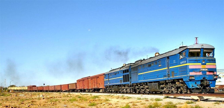 هل تفتح خطوط سكك حديد بين روسيا وأرمينيا عبر أذربيجان؟!