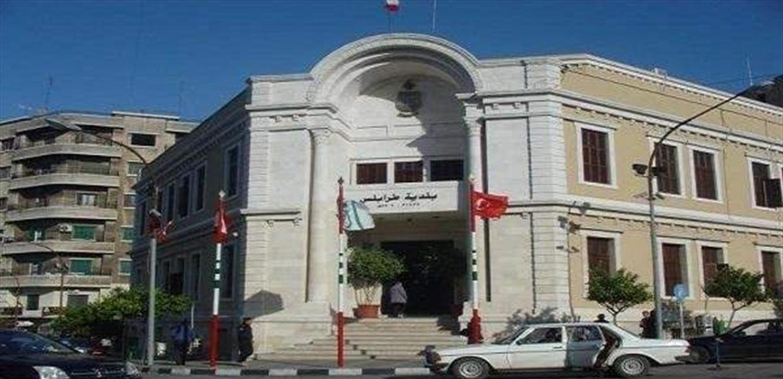 لقاء حول بلدية طرابلس بمشاركة قطاع المرأة في تيار العزم