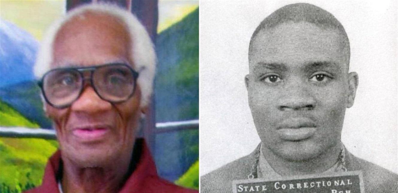 بعد سجنه 68 عاما.. رفض طلب الإفراج المشروط لهذا السبب!