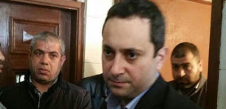 أهالي ضحايا المرفأ بعد زيارة القاضي البيطار: المحقق العدلي لم يقل هذا الكلام