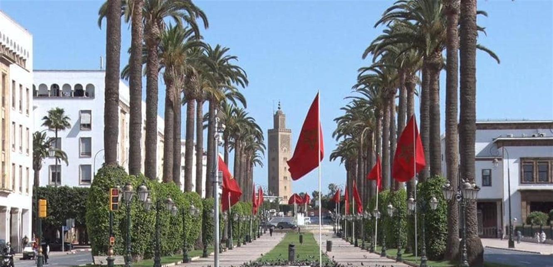 ما الآثار الاقتصادية لخروج المغرب من 'القائمة الرمادية'؟