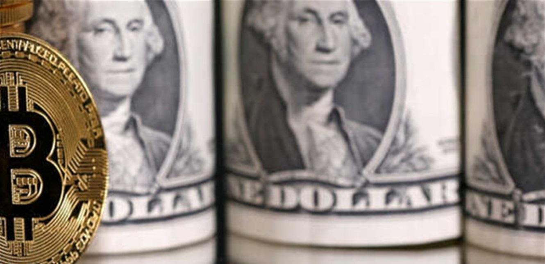 'بيتكوين' عملة تحوّط بديلة من الذهب ووسيلة تهرّب من العقوبات الأميركية!
