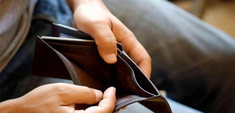 الدولار فوق الـ9 آلاف ليرة.. إليكم قيمة الحد الأدنى للأجور 'الجديدة'