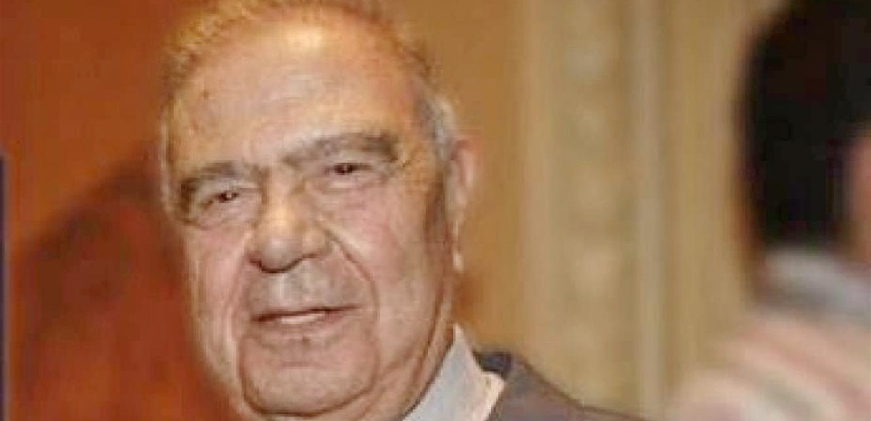 رابطة قدامى القضاة نعت الوزير والقاضي طرابلسي