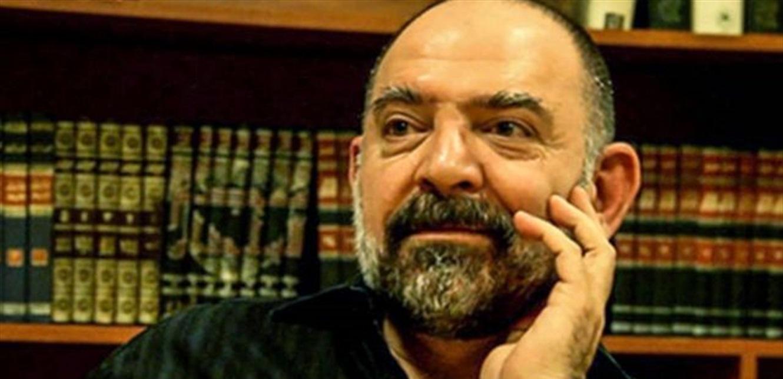 إلغاء مؤتمر صحافي يتعلّق بقضية اغتيال لقمان سليم