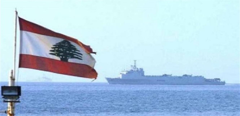 الخروقات البحرية للجيش الإسرائيلي
