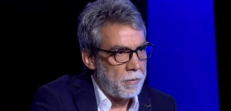 بعد تصريحاته التي أثارت غضب اللبنانيين.. أيمن رضا يعتذر وهذا ما قاله (فيديو)