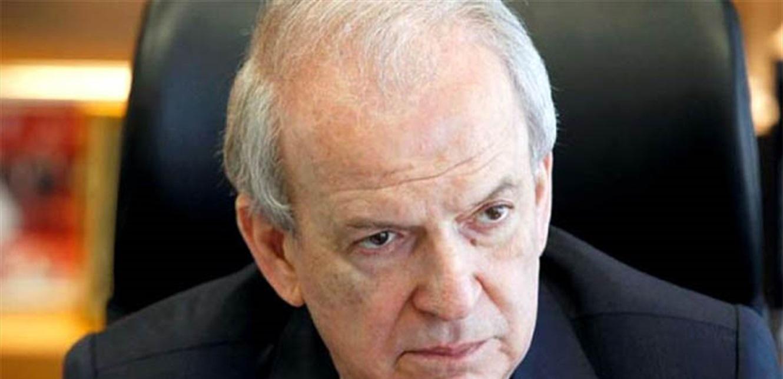 حمادة لـ'السياسة': عون يخوض معركة إعادة تعويم صهره