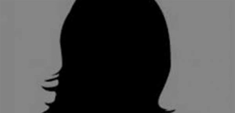 ممثلة شهيرة مفقودة بعد ان طردها زوجها من المنزل
