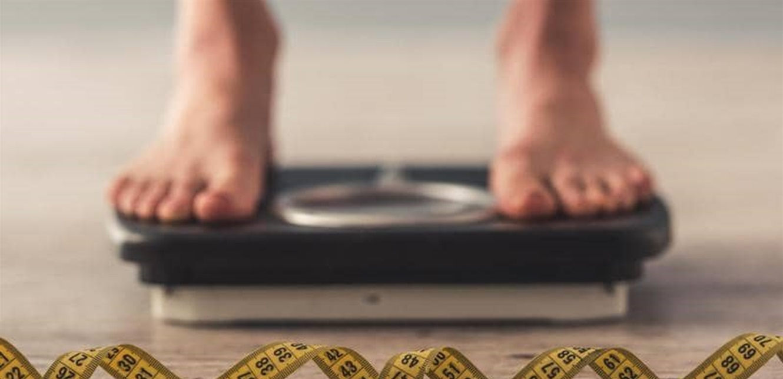 قياس الوزن يومياً.. هل هو أمر صحي؟
