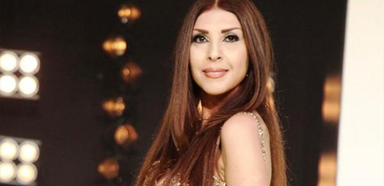 وفاة الفنانة ناريمان عبود … وزوجها الفنان وسام الامير يودّعها بكلمات مؤثرة