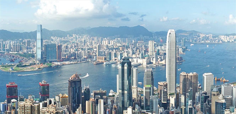 كم يبلغ سعر الشقة في هونغ كونغ؟