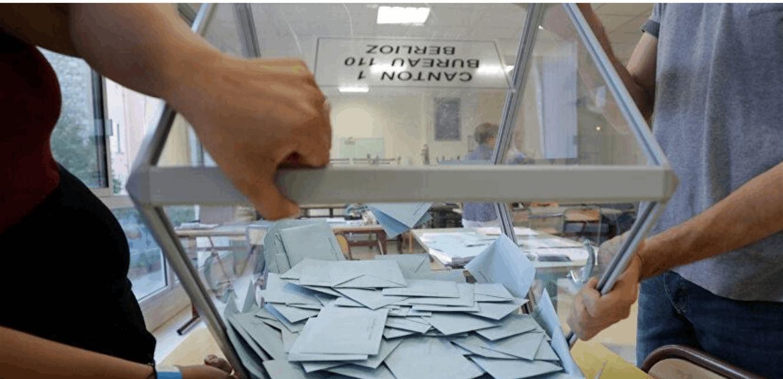 'الانتخابات الفرعية' امتحان لمزاج الشارع المسيحي وتحالفاته