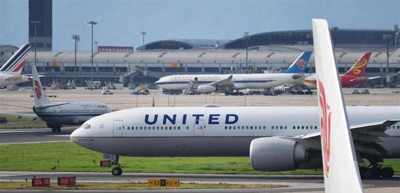 بعد حادثة دنفر.. 'توصية عاجلة' من بوينغ بشأن طائرات 777