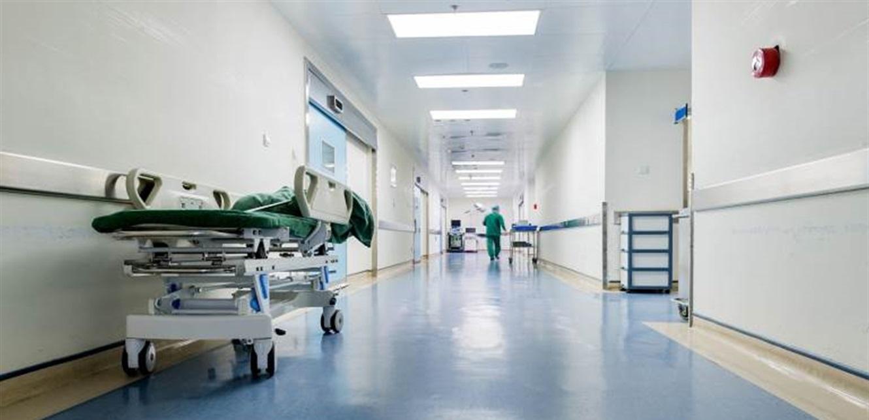 أبو شرف: طلب المستشفيات مبالغ كبيرة او دفعة مسبقة من مرضى الوباء مرفوض