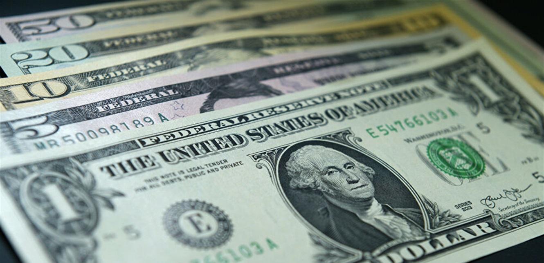ثروته تتجاوز قيمتها 199.9 مليار دولار.. هذا هو أغنى رجل في العالم