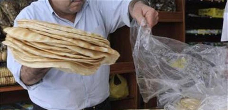 ربطة الخبز  إلى 2500 ليرة.. تسريع الانفجار الاجتماعي؟
