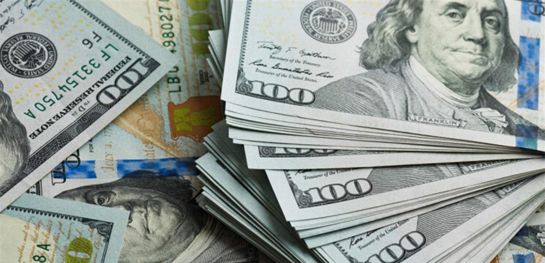 ماذا بين ثبات الدولرة وتثبيت سعر الصرف؟