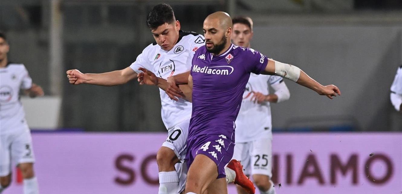 'فيورنتينا' يضرب 'قاهر ميلان' بثلاثية في الدوري الإيطالي (فيديو)