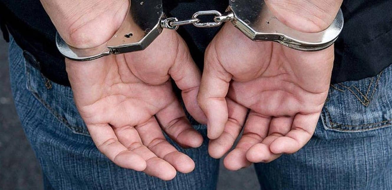 بالجُرم المَشهود.. توقيف مُروِّجَيْ مُخدّرات في طبرجا وضبط كميّة منها!
