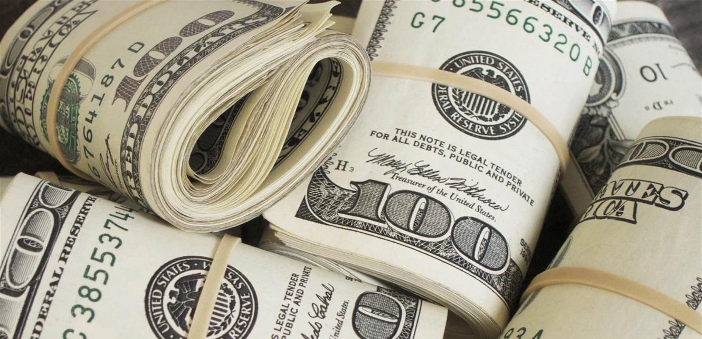 الدولار يسجل 'تراجعاً طفيفاً' في السوق الموازية.. إليكم سعره مساء اليوم