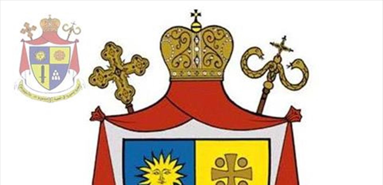 مجلس اساقفة الروم الكاثوليك يؤكد التعاون مع العلمانيين داعيا لفصل السياسة عن الشأن الكنسي