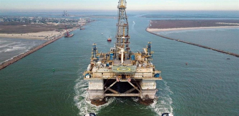 موجة البرد في تكساس 'تشعل' أسعار النفط!