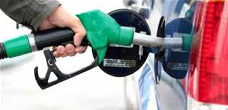 إدارة المناقصات: مسار مناقصة تأمين الفيول والغاز أويل لمؤسسة الكهرباء قانوني