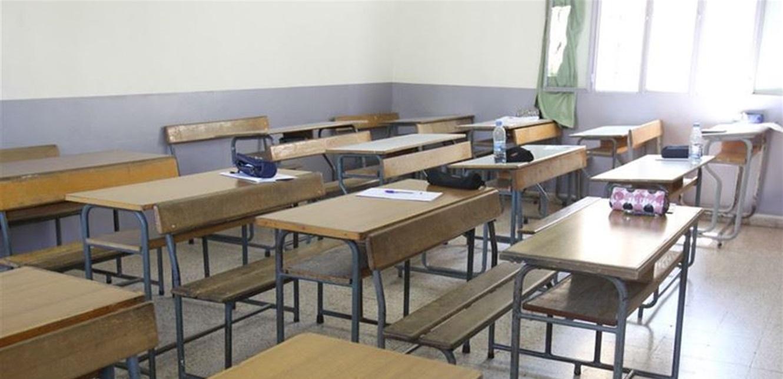 رابطة التعليم المهني والتقني بحث وعكر دعم الاسر الاكثر فقراً لاولياء أمور الطلاب