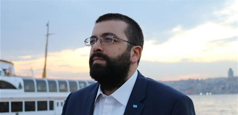 أحمد الحريري: عون يعرقل تشكيل الحكومة ولتحرير قصر بعبدا من 'الوطني الحر'