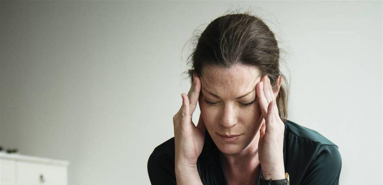 انتبهوا التوتر يؤثر على صحتكم.. وهذه الإشارات تؤكد ذلك