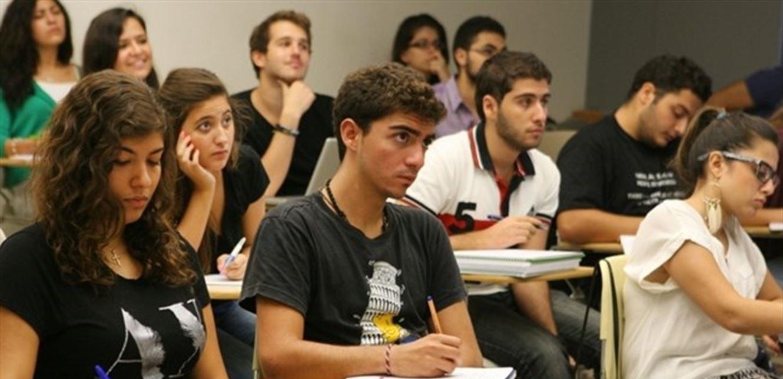 أهالي الطلاب في الخارج: تعميم جمعية المصارف ينتقص من حقوق الطلاب