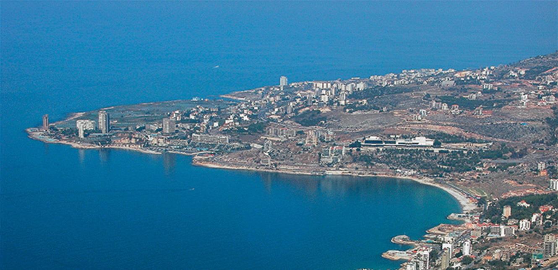 وضع لبنان بالغ الصعوبة