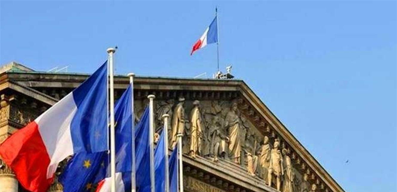 لبنان حاضرٌ في محادثات باريس