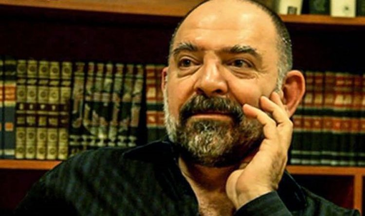 بالوثيقة – نواب أميركيون لبايدن: حاسبوا قتلة لقمان سليم في لبنان وإيران