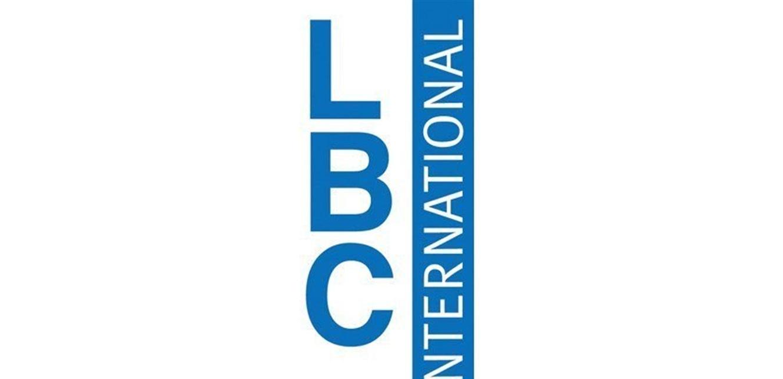 لماذا غابت الـLbc عن حدث بكركي؟