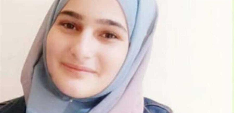 والدة القاصر فاطمة المصري ناشدت عثمان التدخل في قضية إختفاء إبنتها